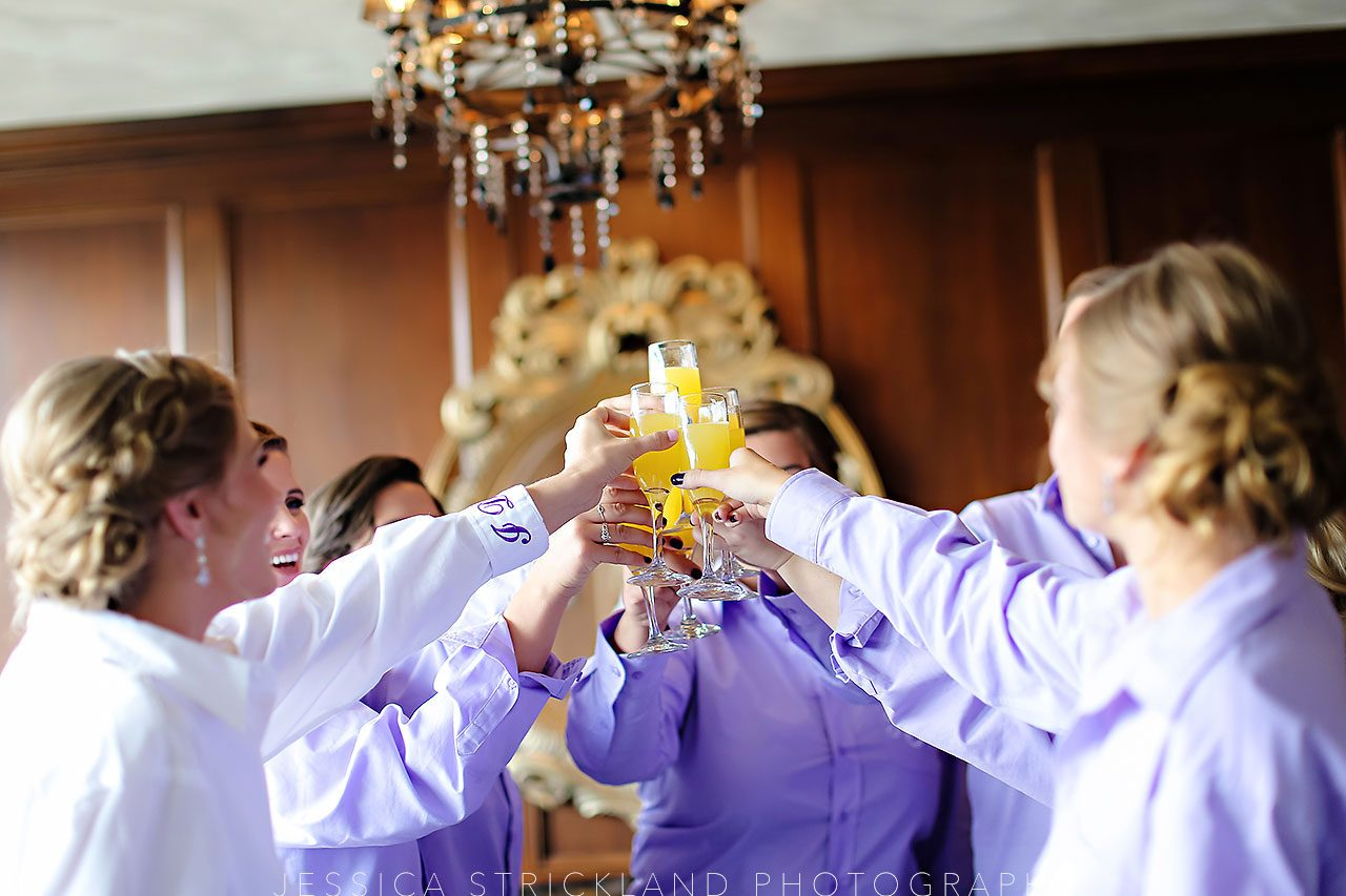 Serra Alex Regions Tower Indianapolis Wedding 034 watermarked