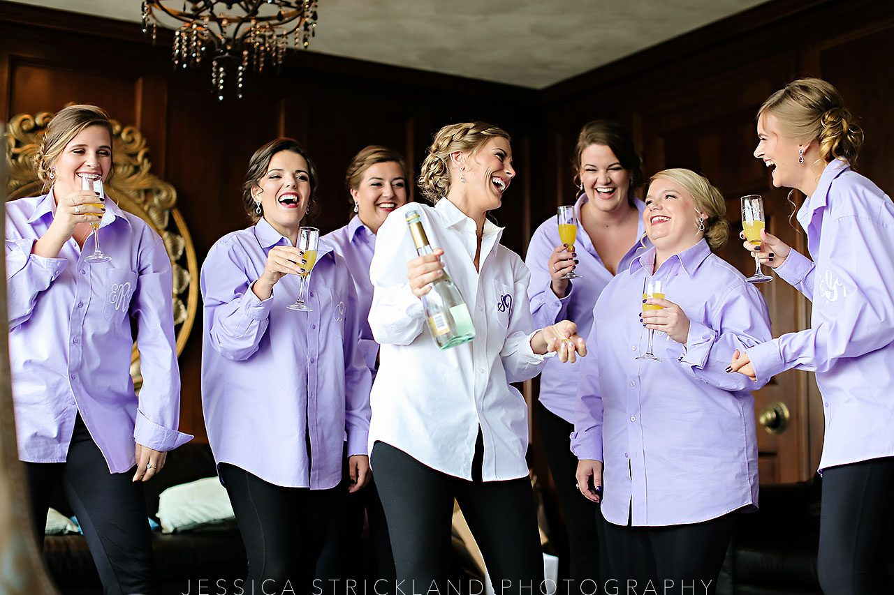Serra Alex Regions Tower Indianapolis Wedding 036 watermarked