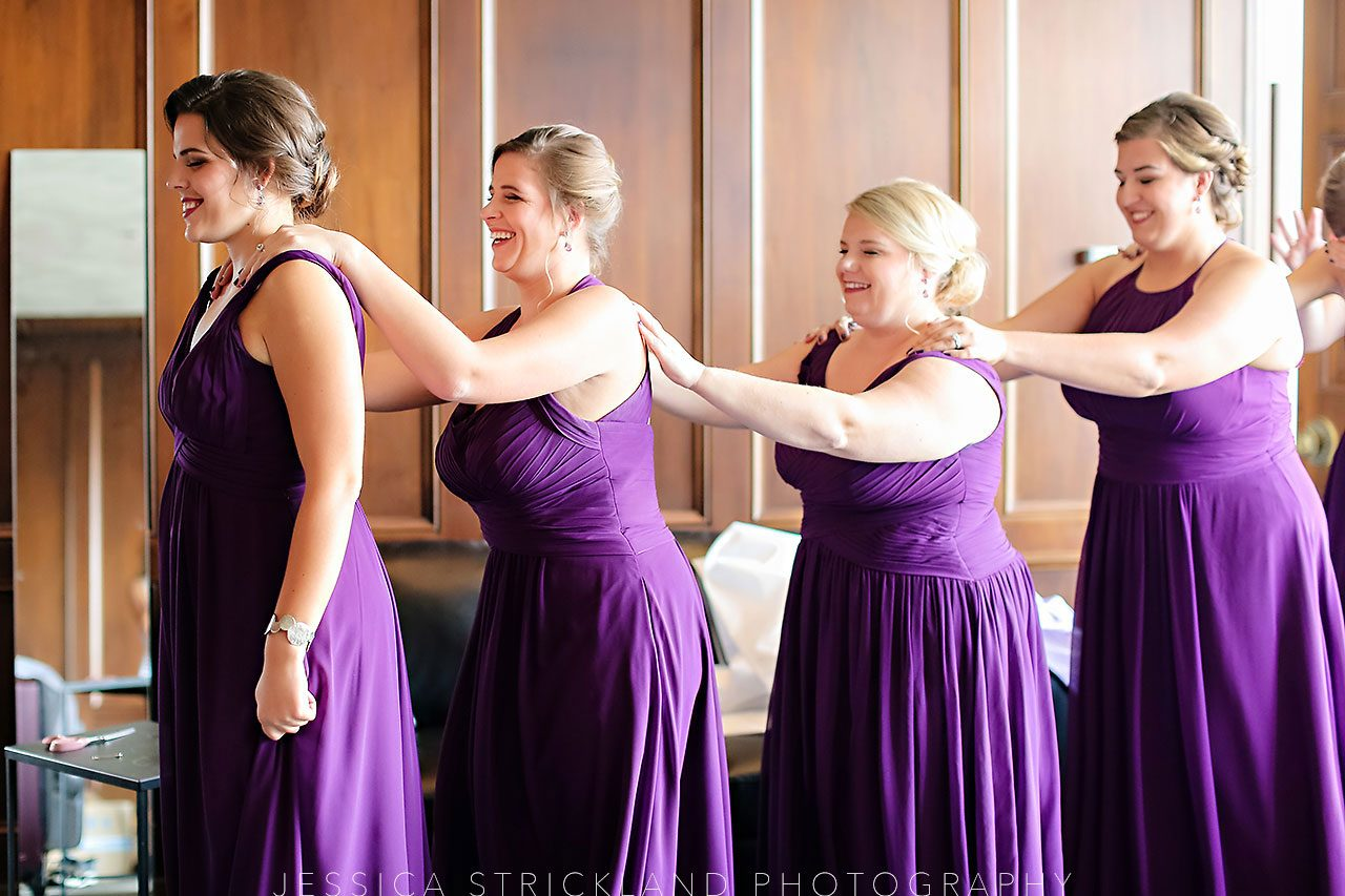 Serra Alex Regions Tower Indianapolis Wedding 048 watermarked