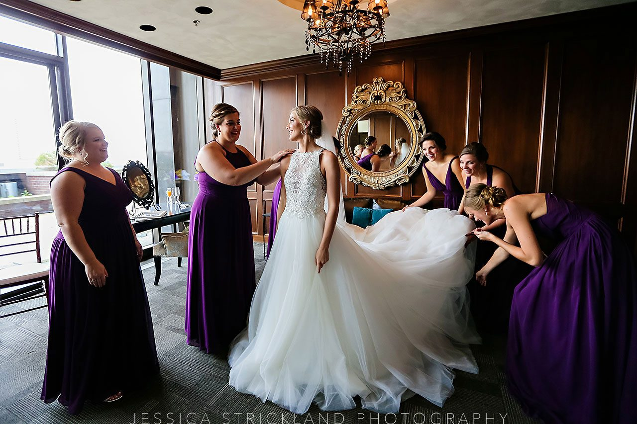 Serra Alex Regions Tower Indianapolis Wedding 052 watermarked