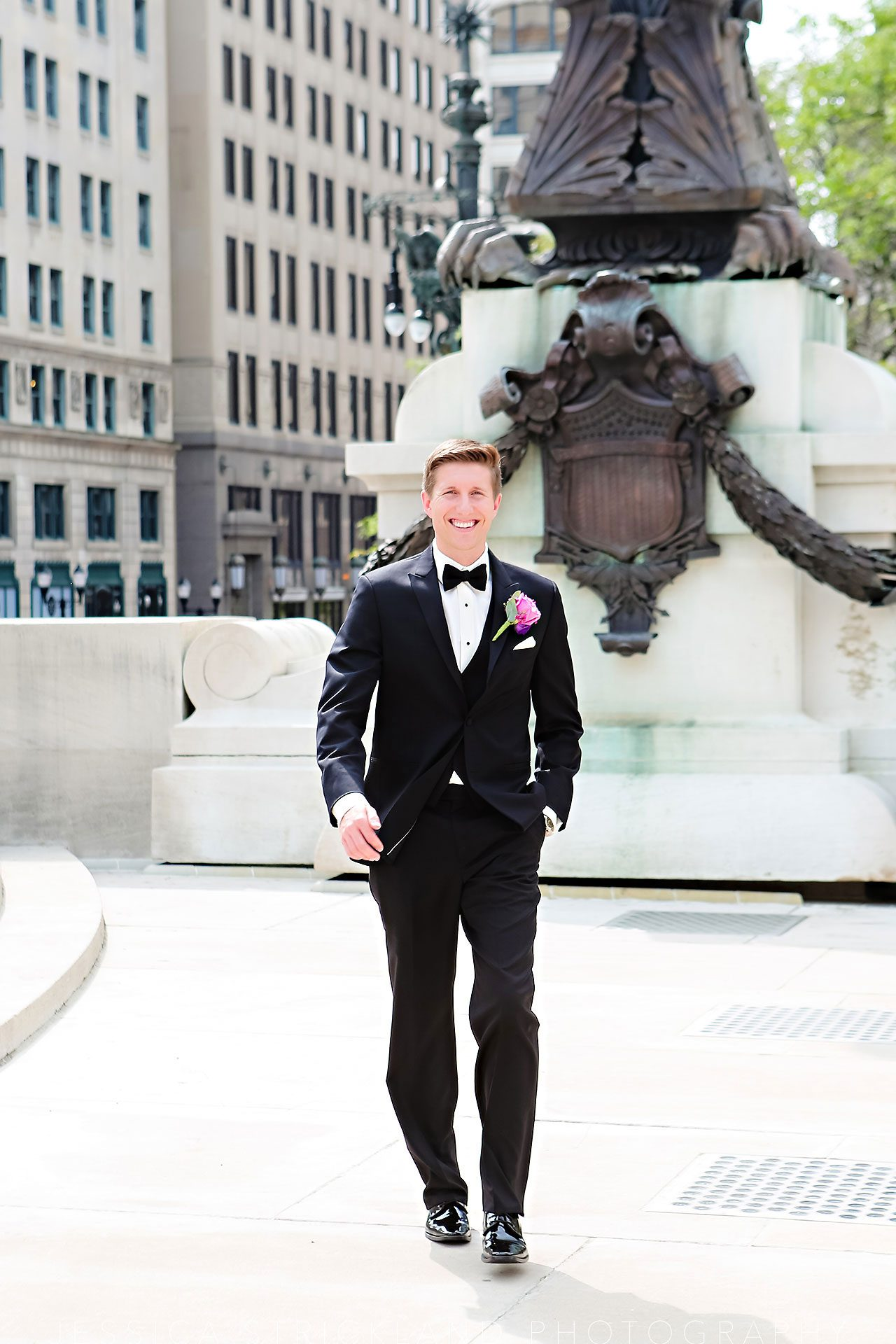 Serra Alex Regions Tower Indianapolis Wedding 074 watermarked