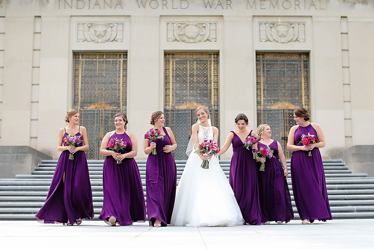 Serra Alex Regions Tower Indianapolis Wedding 089 watermarked