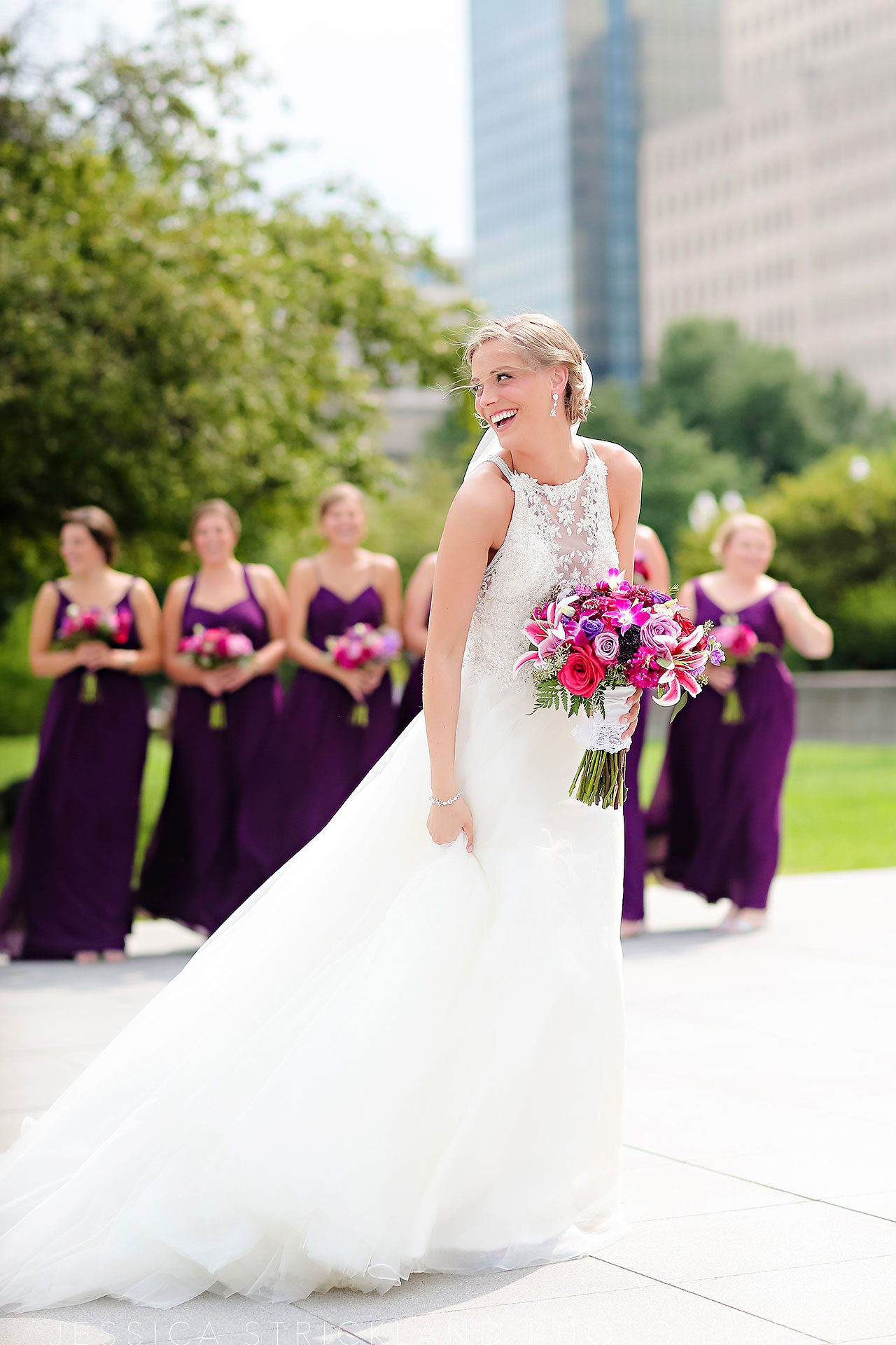 Serra Alex Regions Tower Indianapolis Wedding 099 watermarked