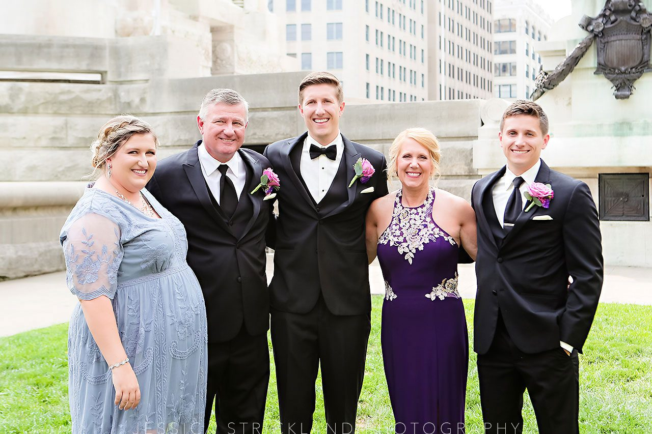 Serra Alex Regions Tower Indianapolis Wedding 112 watermarked