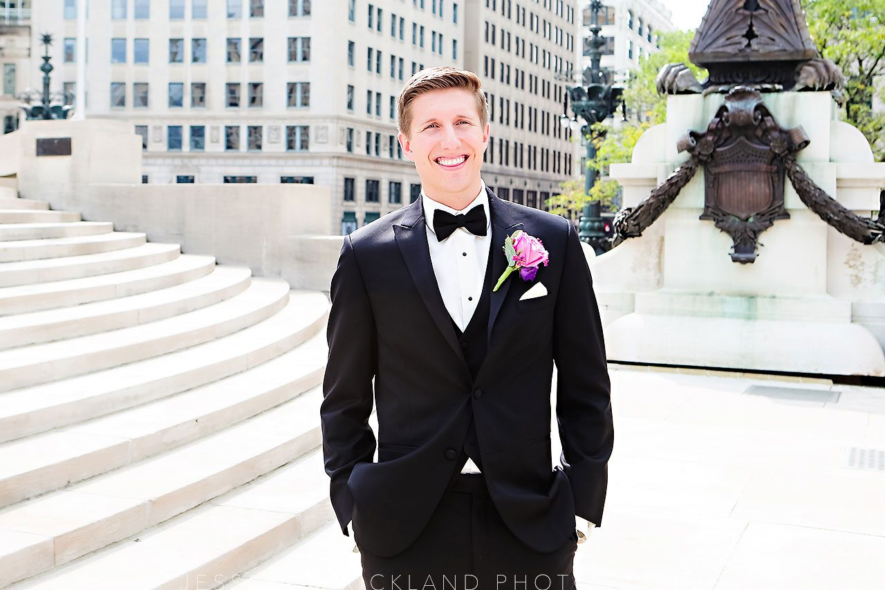 Serra Alex Regions Tower Indianapolis Wedding 115 watermarked