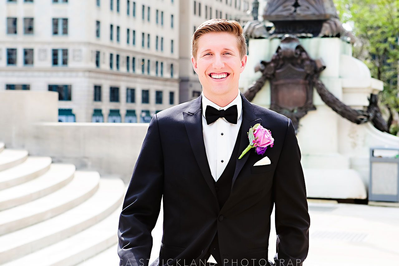 Serra Alex Regions Tower Indianapolis Wedding 129 watermarked