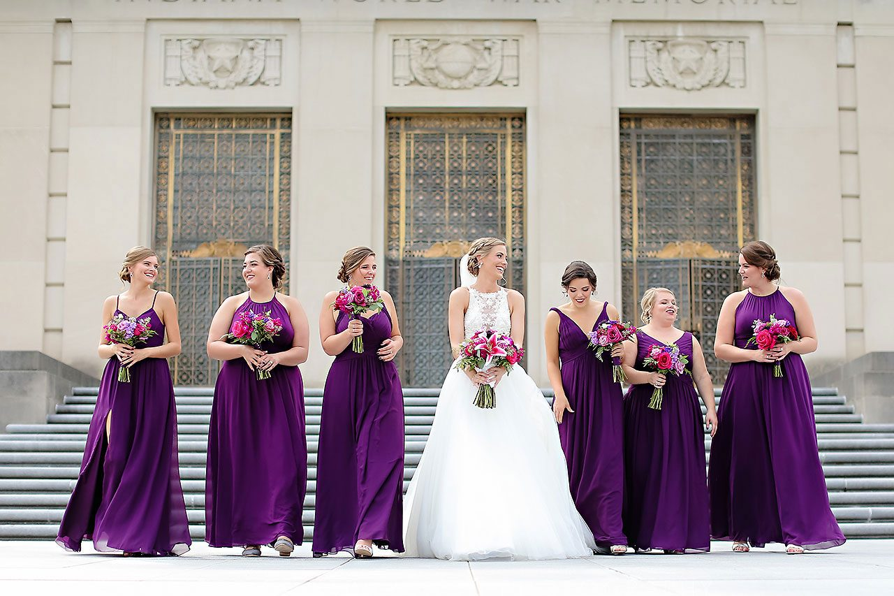 Serra Alex Regions Tower Indianapolis Wedding 132 watermarked