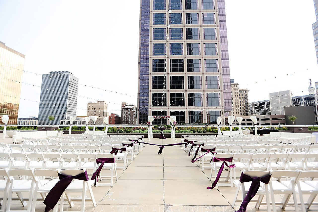 Serra Alex Regions Tower Indianapolis Wedding 138 watermarked