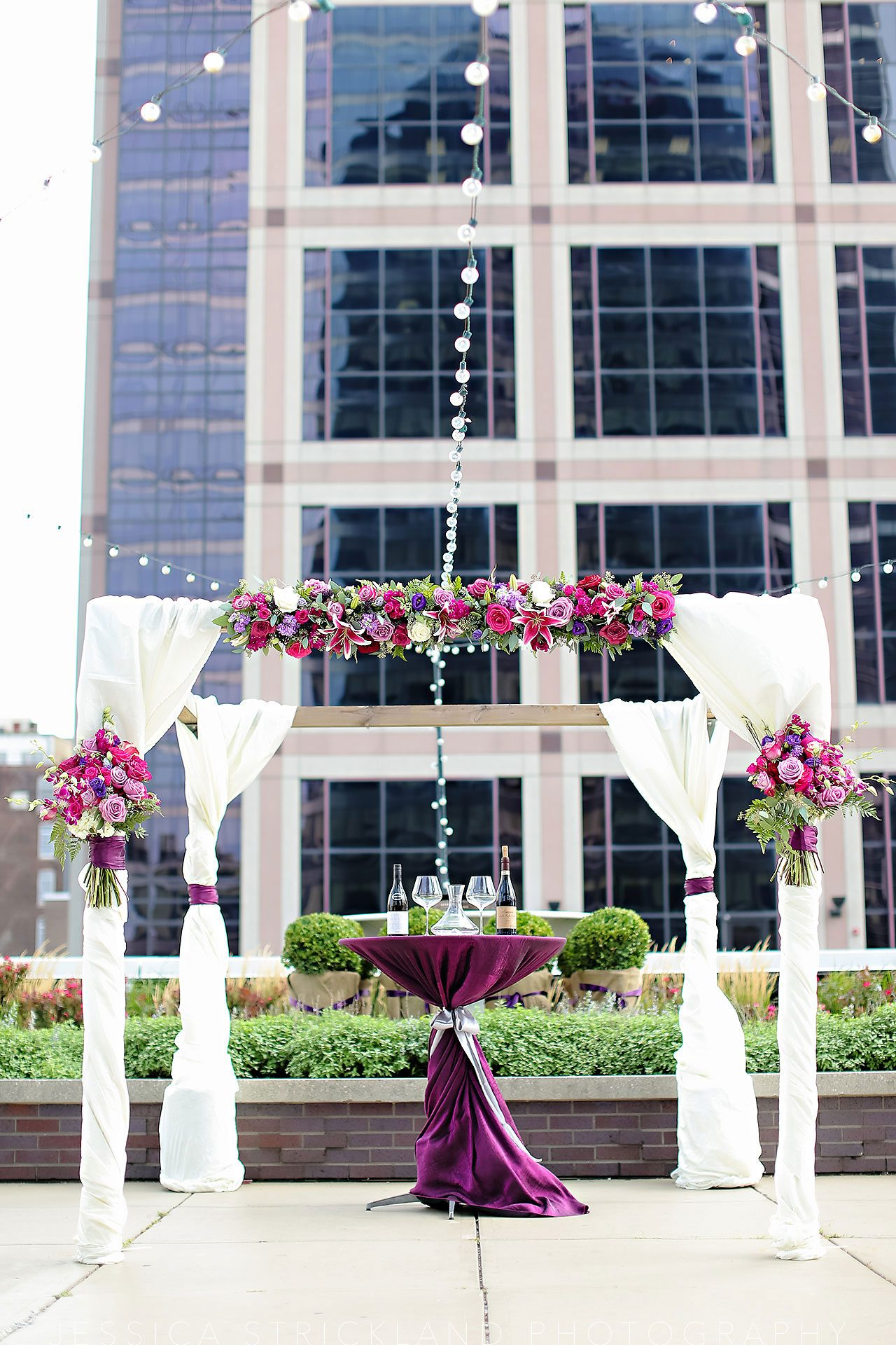 Serra Alex Regions Tower Indianapolis Wedding 139 watermarked