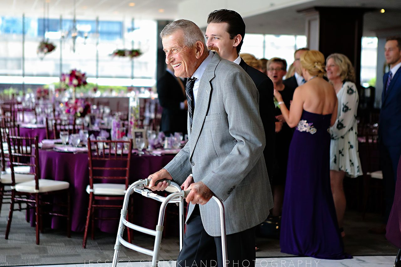Serra Alex Regions Tower Indianapolis Wedding 150 watermarked