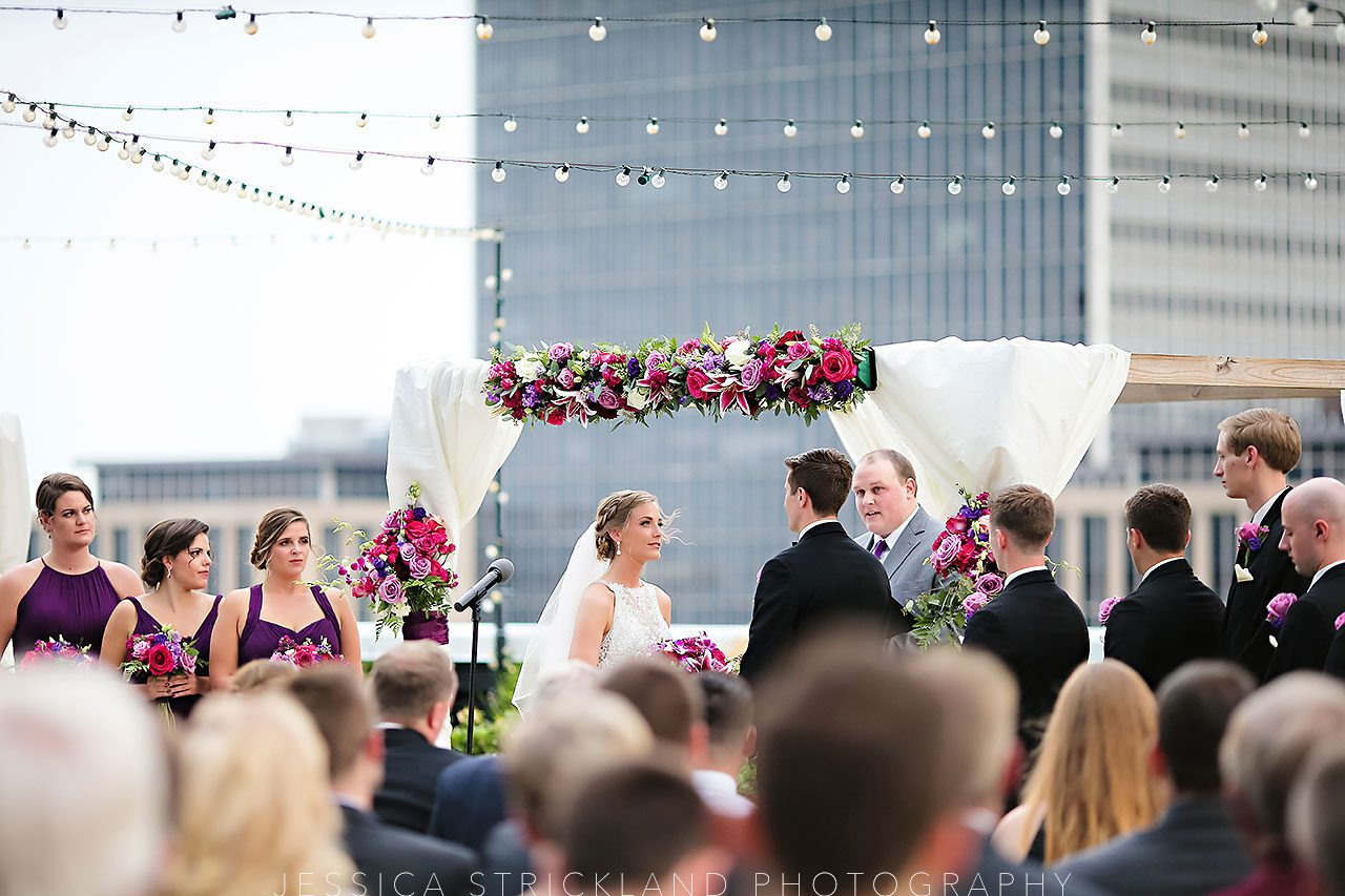 Serra Alex Regions Tower Indianapolis Wedding 166 watermarked
