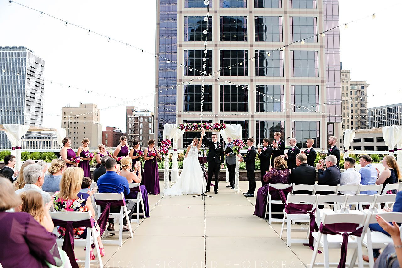 Serra Alex Regions Tower Indianapolis Wedding 174 watermarked