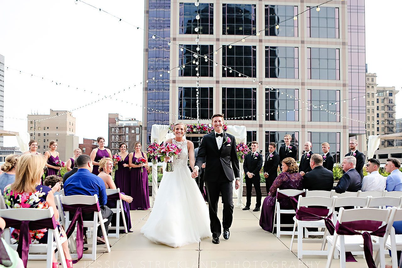 Serra Alex Regions Tower Indianapolis Wedding 176 watermarked