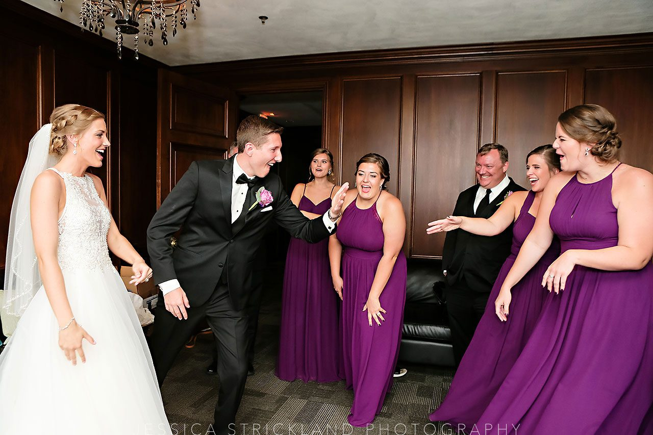 Serra Alex Regions Tower Indianapolis Wedding 181 watermarked