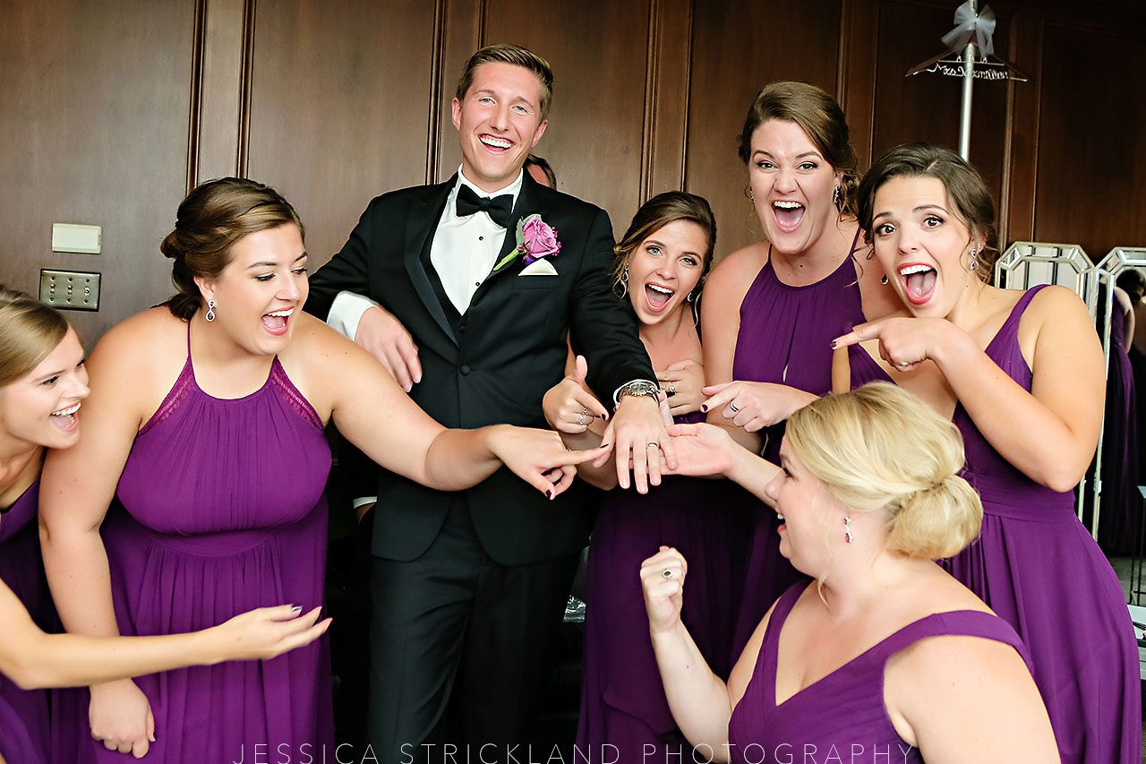 Serra Alex Regions Tower Indianapolis Wedding 182 watermarked