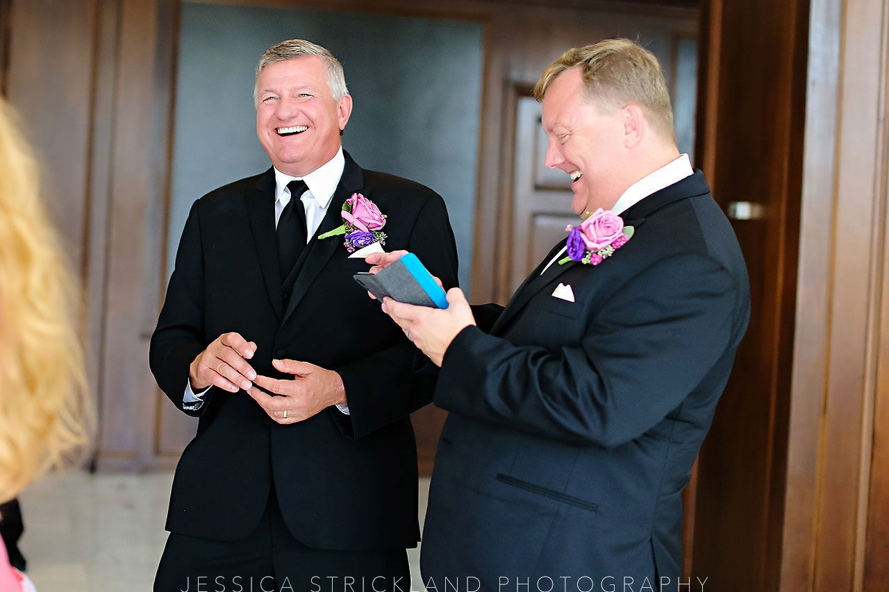 Serra Alex Regions Tower Indianapolis Wedding 183 watermarked