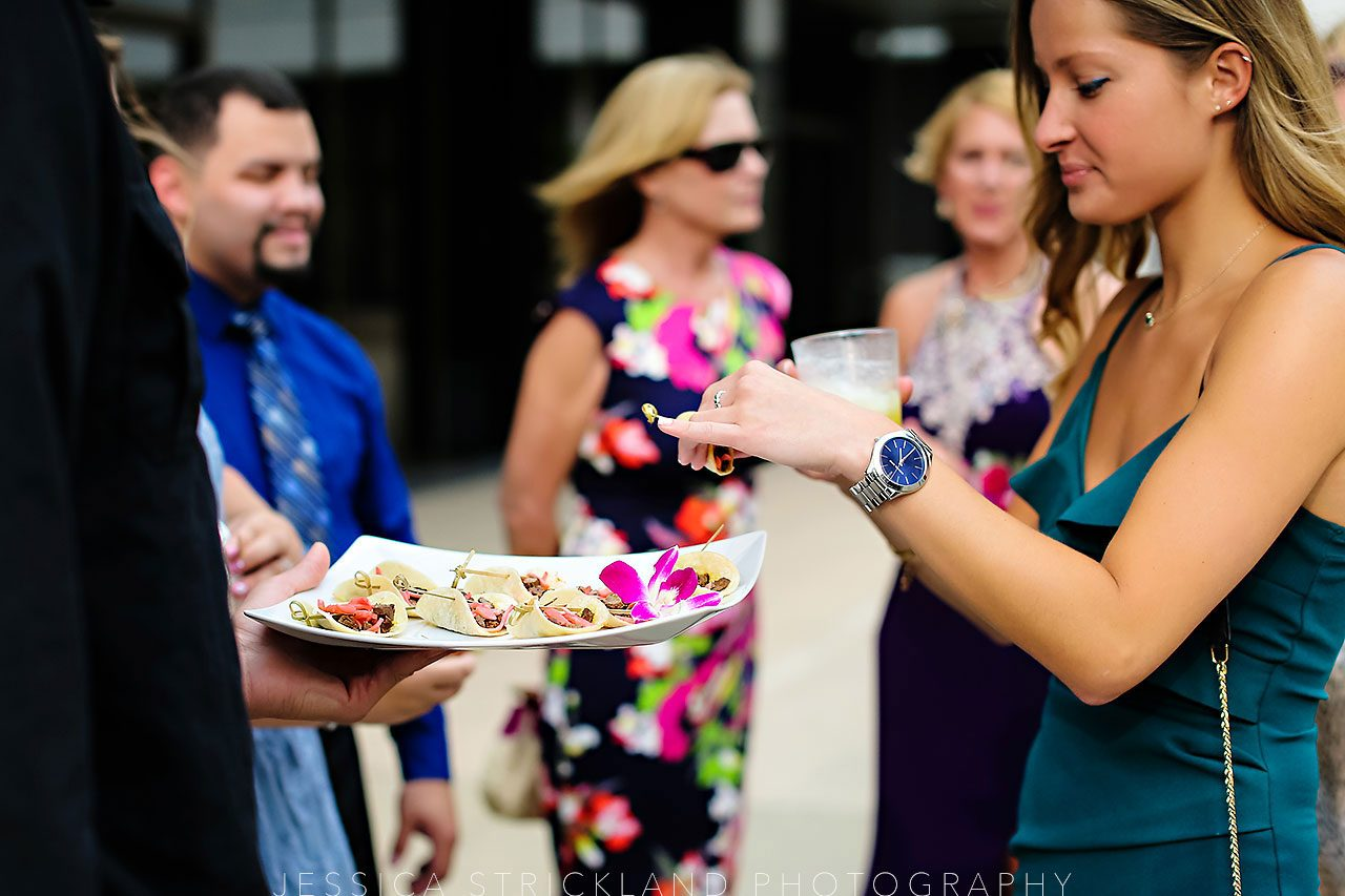 Serra Alex Regions Tower Indianapolis Wedding 187 watermarked