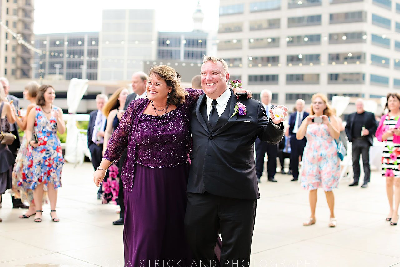 Serra Alex Regions Tower Indianapolis Wedding 189 watermarked
