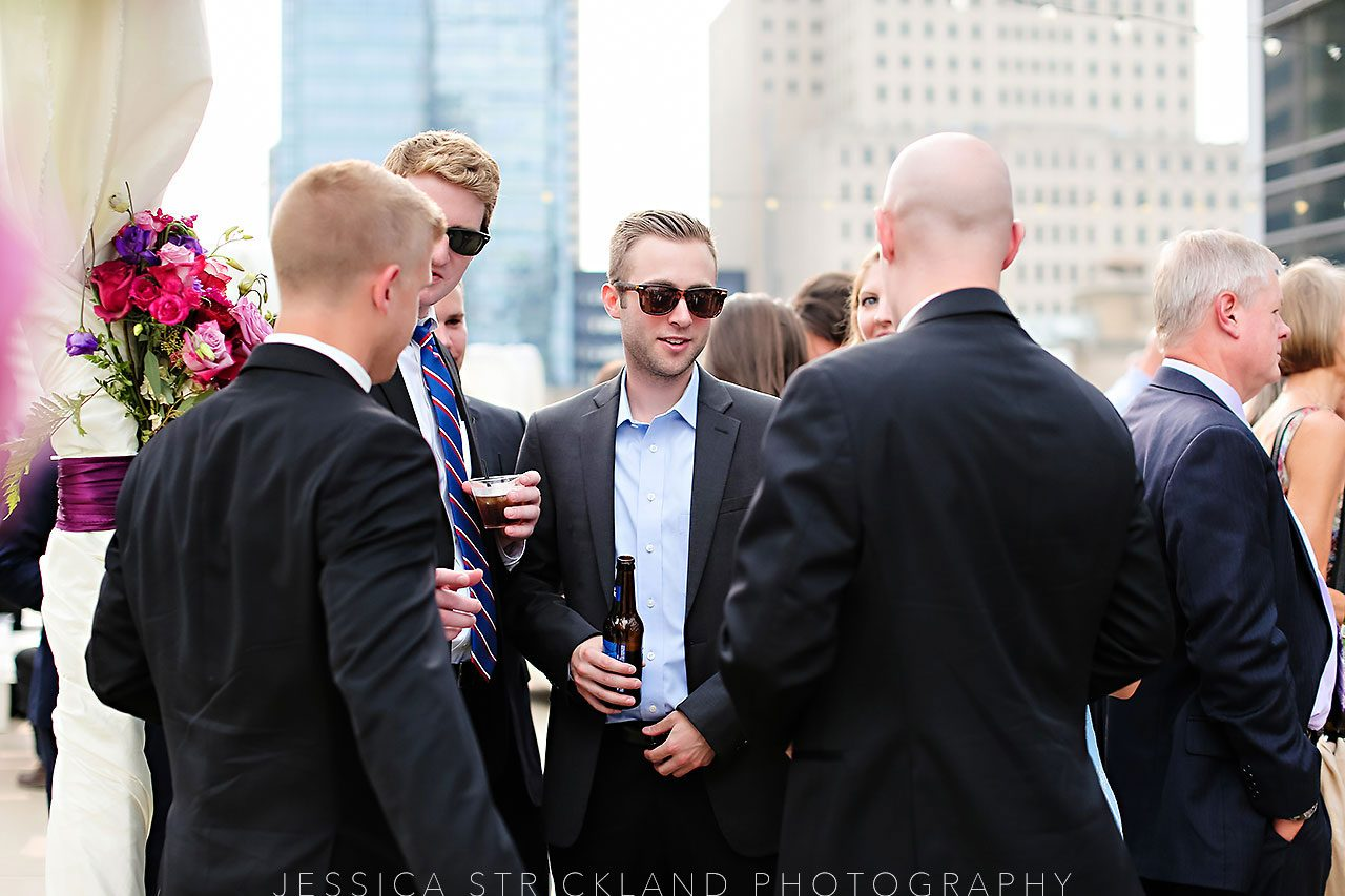 Serra Alex Regions Tower Indianapolis Wedding 198 watermarked