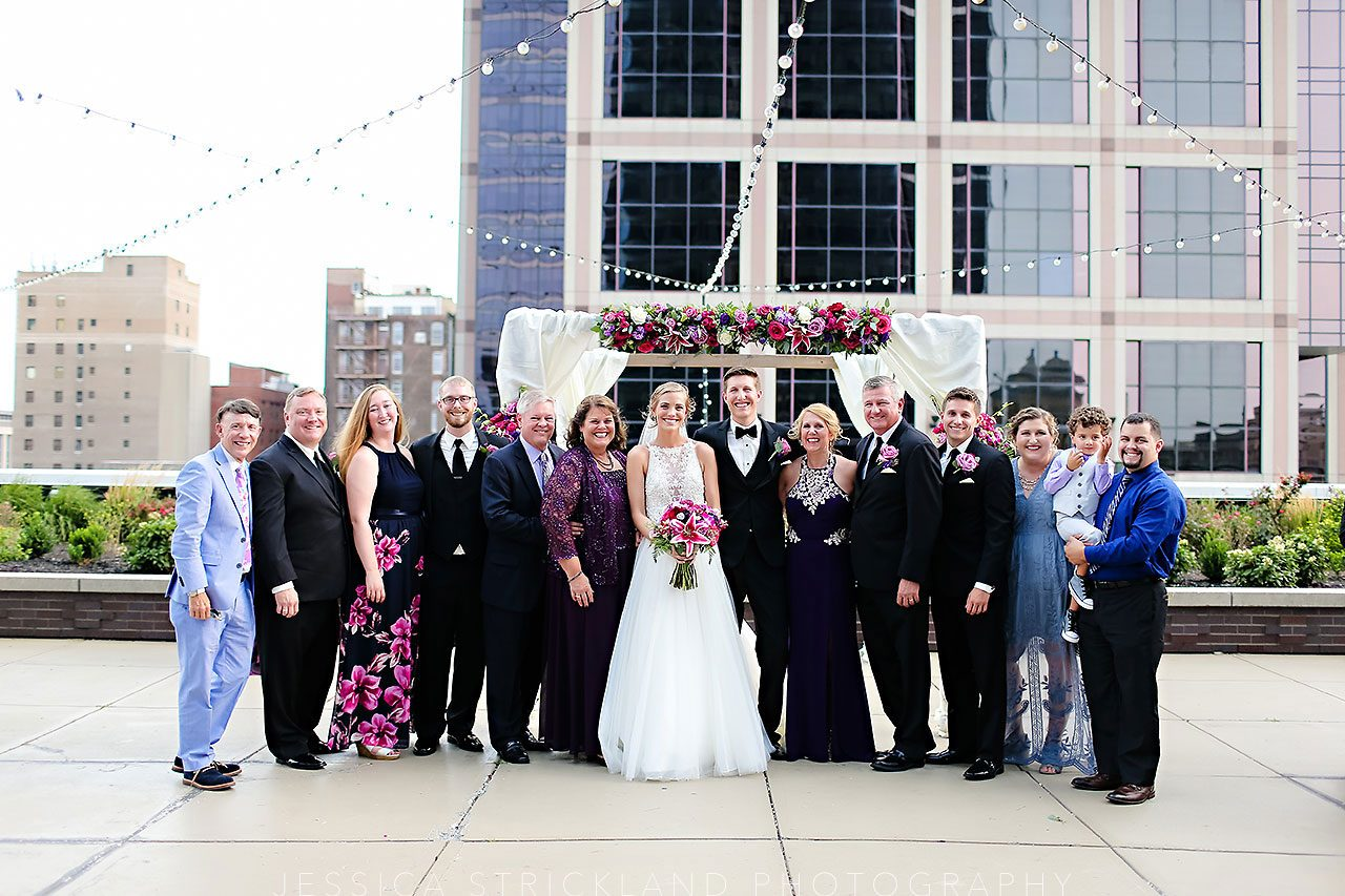 Serra Alex Regions Tower Indianapolis Wedding 202 watermarked