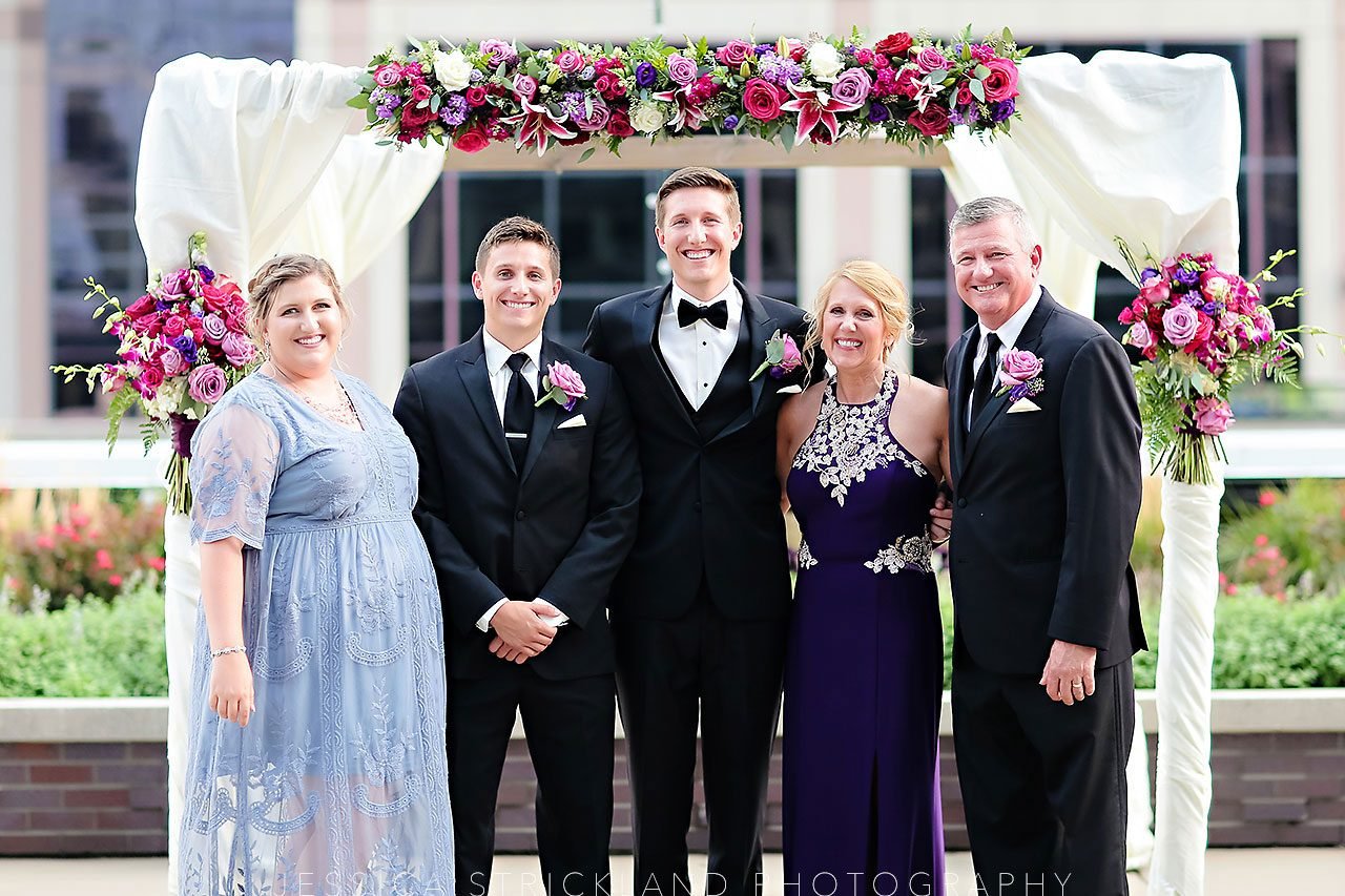 Serra Alex Regions Tower Indianapolis Wedding 203 watermarked