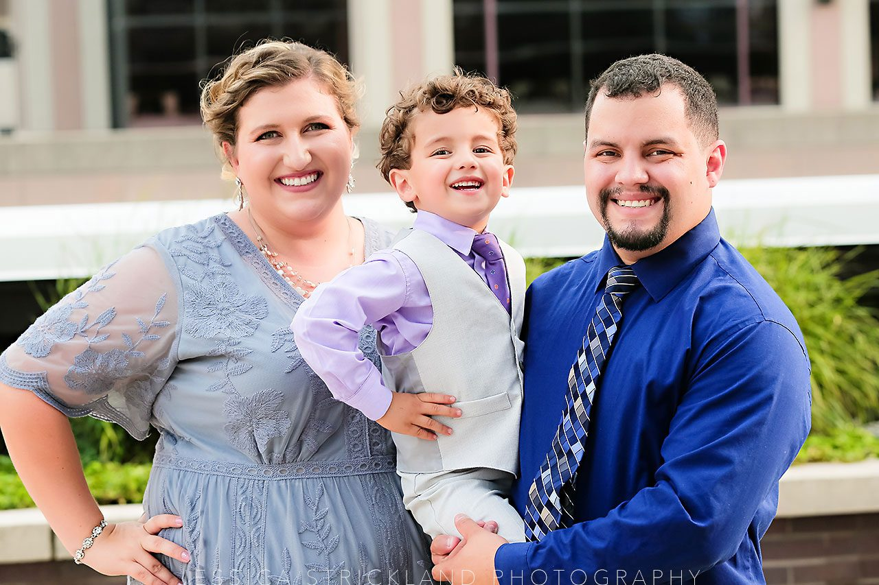 Serra Alex Regions Tower Indianapolis Wedding 206 watermarked