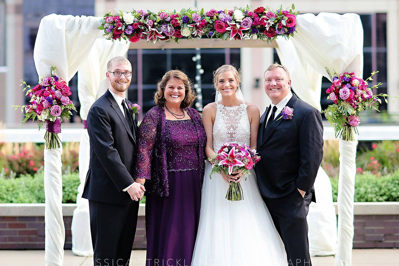 Serra Alex Regions Tower Indianapolis Wedding 207 watermarked