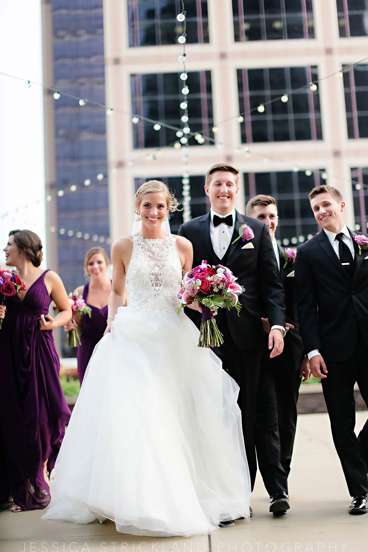 Serra Alex Regions Tower Indianapolis Wedding 210 watermarked