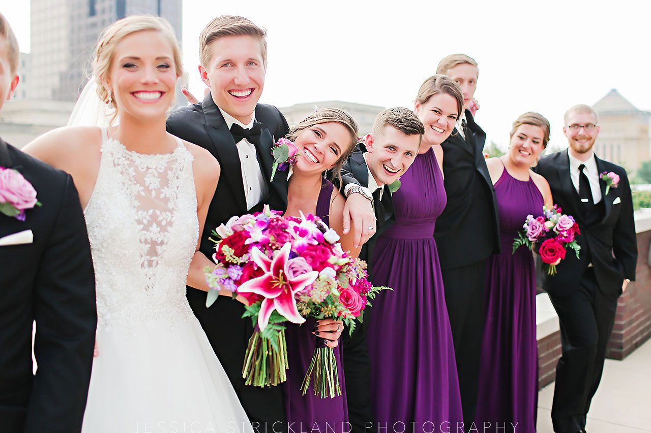 Serra Alex Regions Tower Indianapolis Wedding 217 watermarked