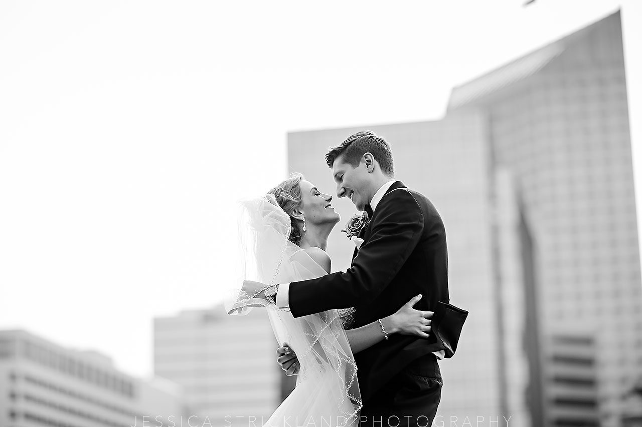 Serra Alex Regions Tower Indianapolis Wedding 219 watermarked