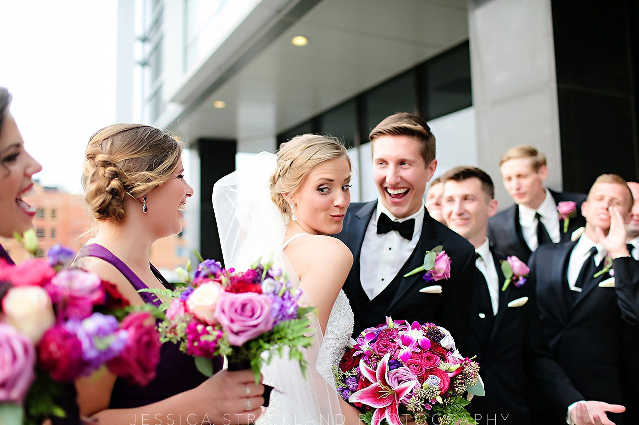 Serra Alex Regions Tower Indianapolis Wedding 220 watermarked