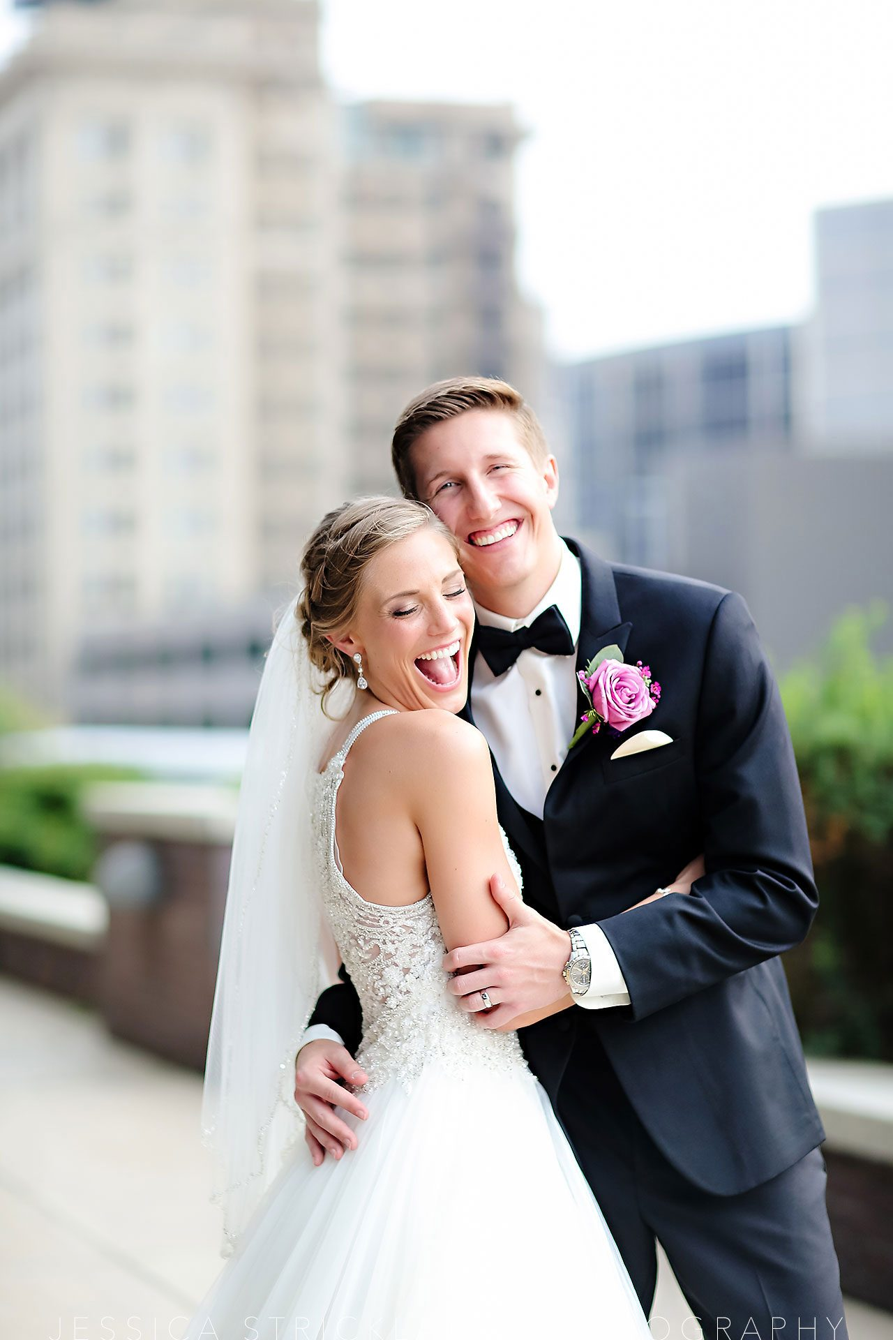 Serra Alex Regions Tower Indianapolis Wedding 227 watermarked