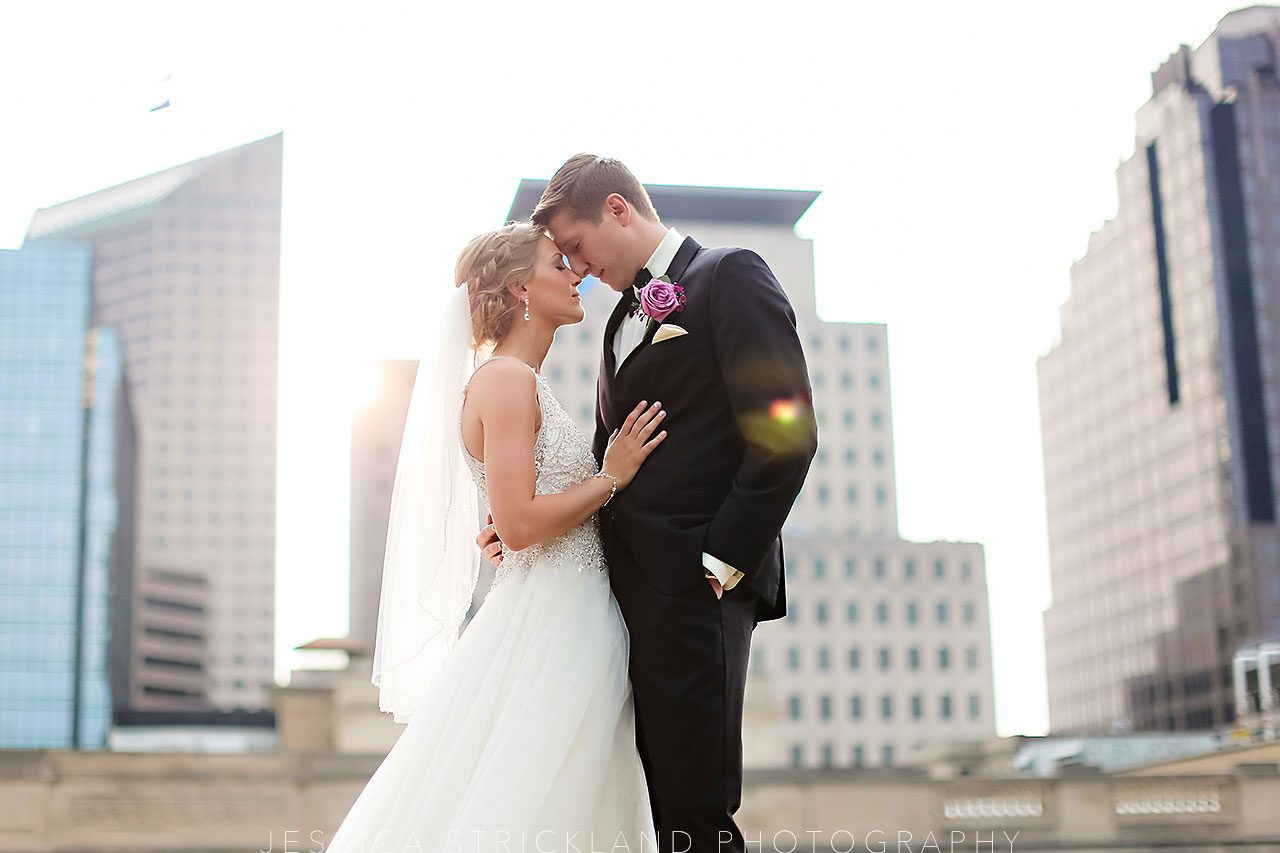 Serra Alex Regions Tower Indianapolis Wedding 241 watermarked