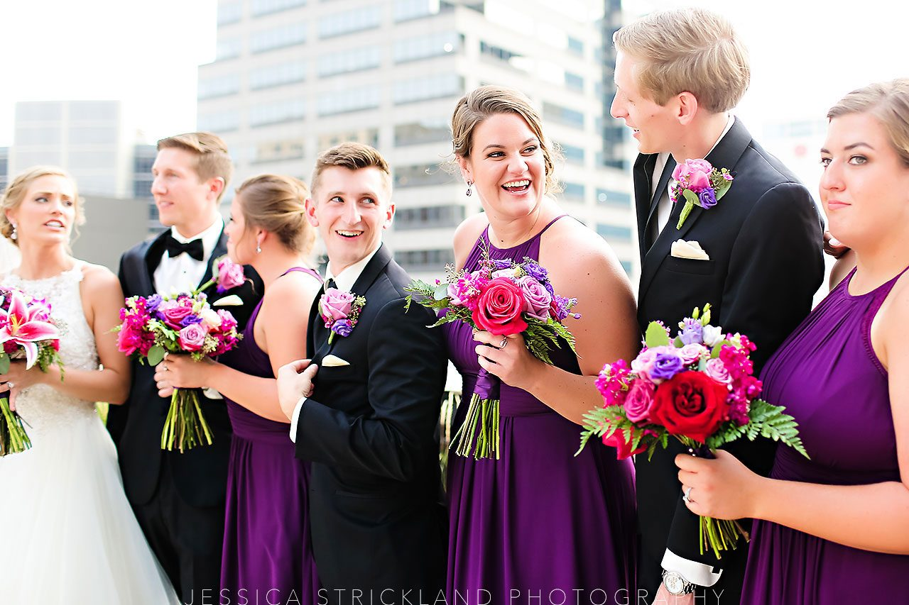 Serra Alex Regions Tower Indianapolis Wedding 244 watermarked
