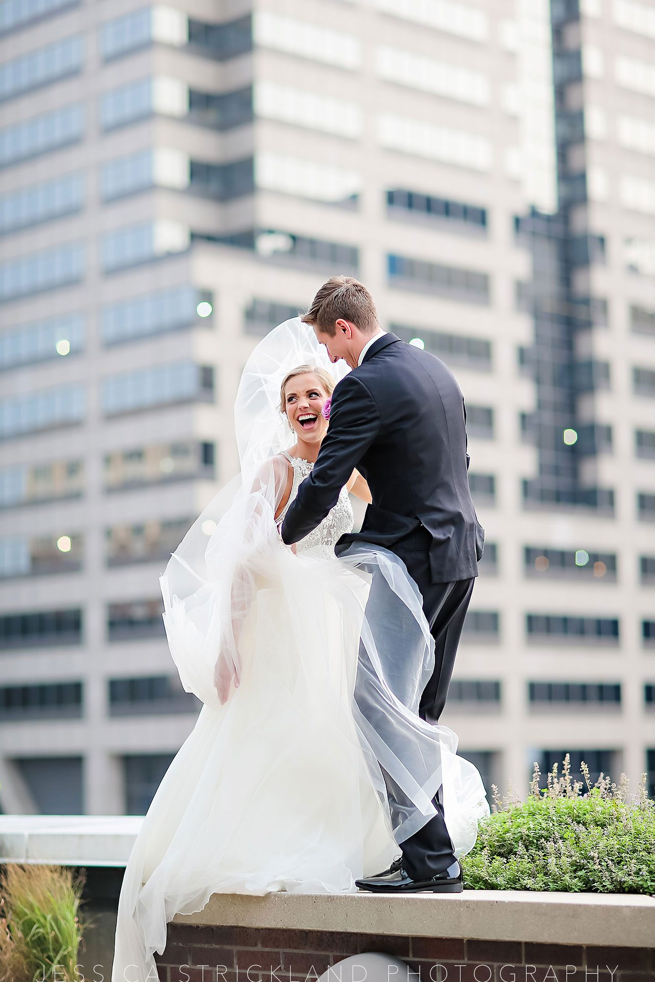 Serra Alex Regions Tower Indianapolis Wedding 254 watermarked