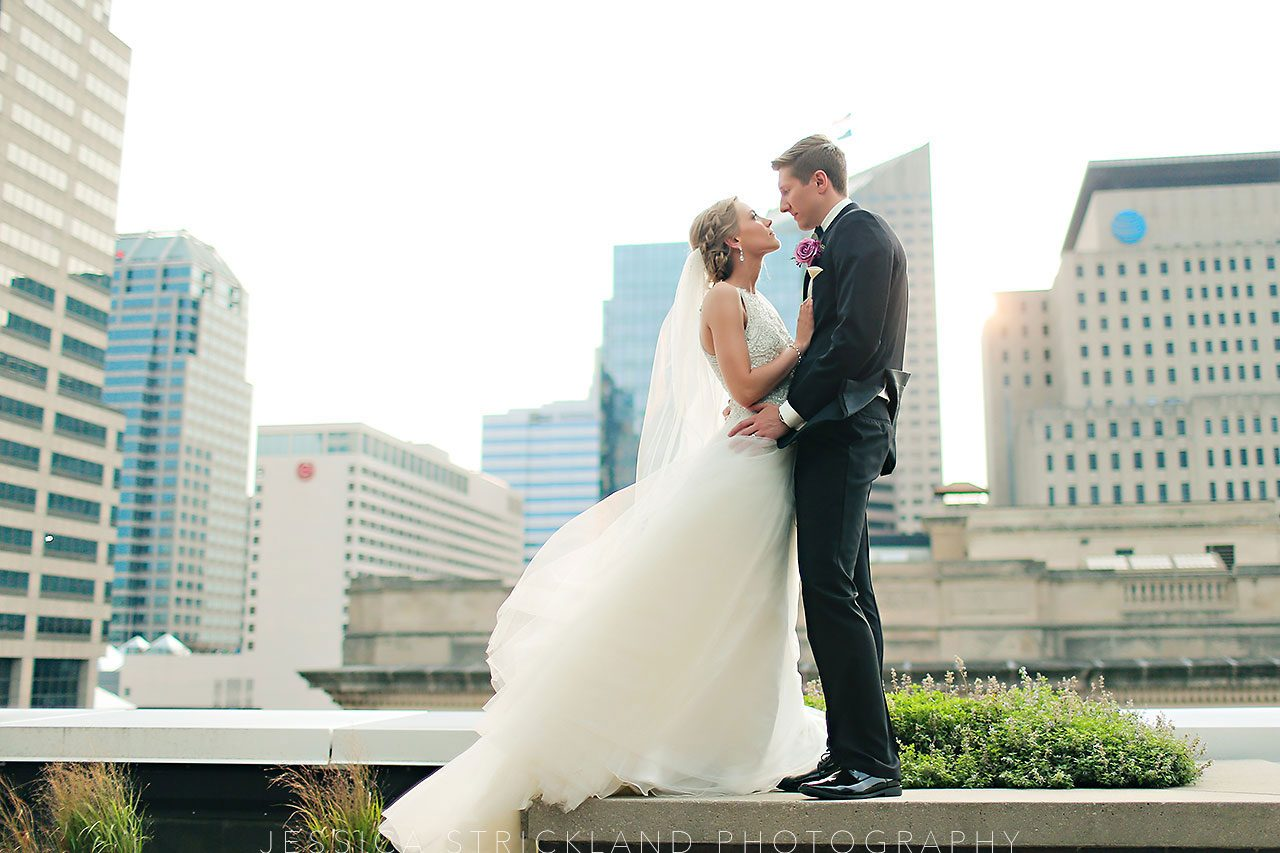 Serra Alex Regions Tower Indianapolis Wedding 259 watermarked