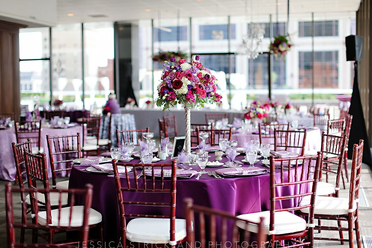 Serra Alex Regions Tower Indianapolis Wedding 283 watermarked