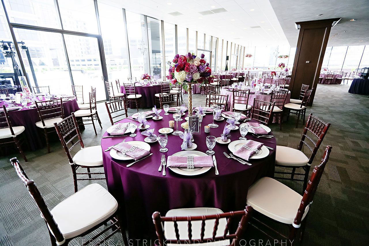 Serra Alex Regions Tower Indianapolis Wedding 287 watermarked
