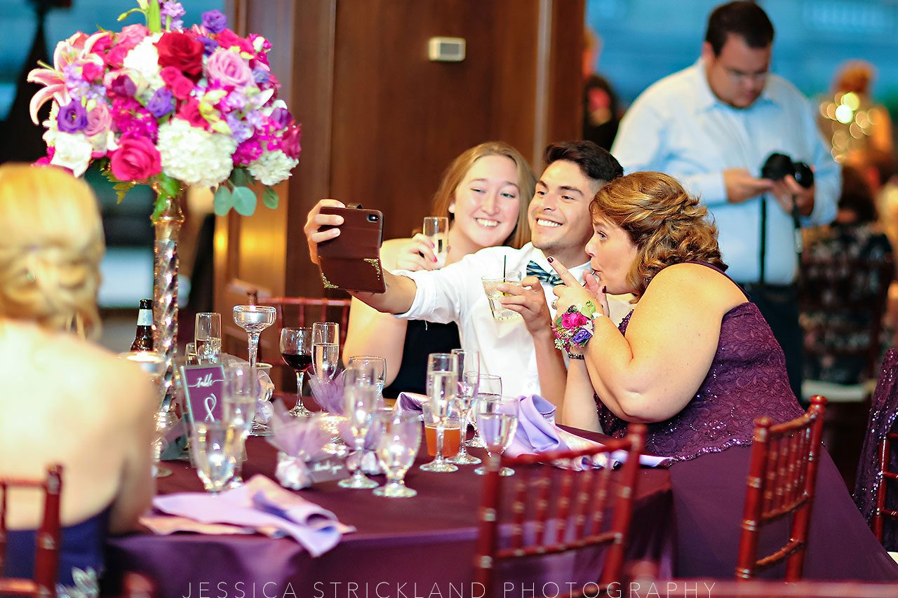 Serra Alex Regions Tower Indianapolis Wedding 305 watermarked