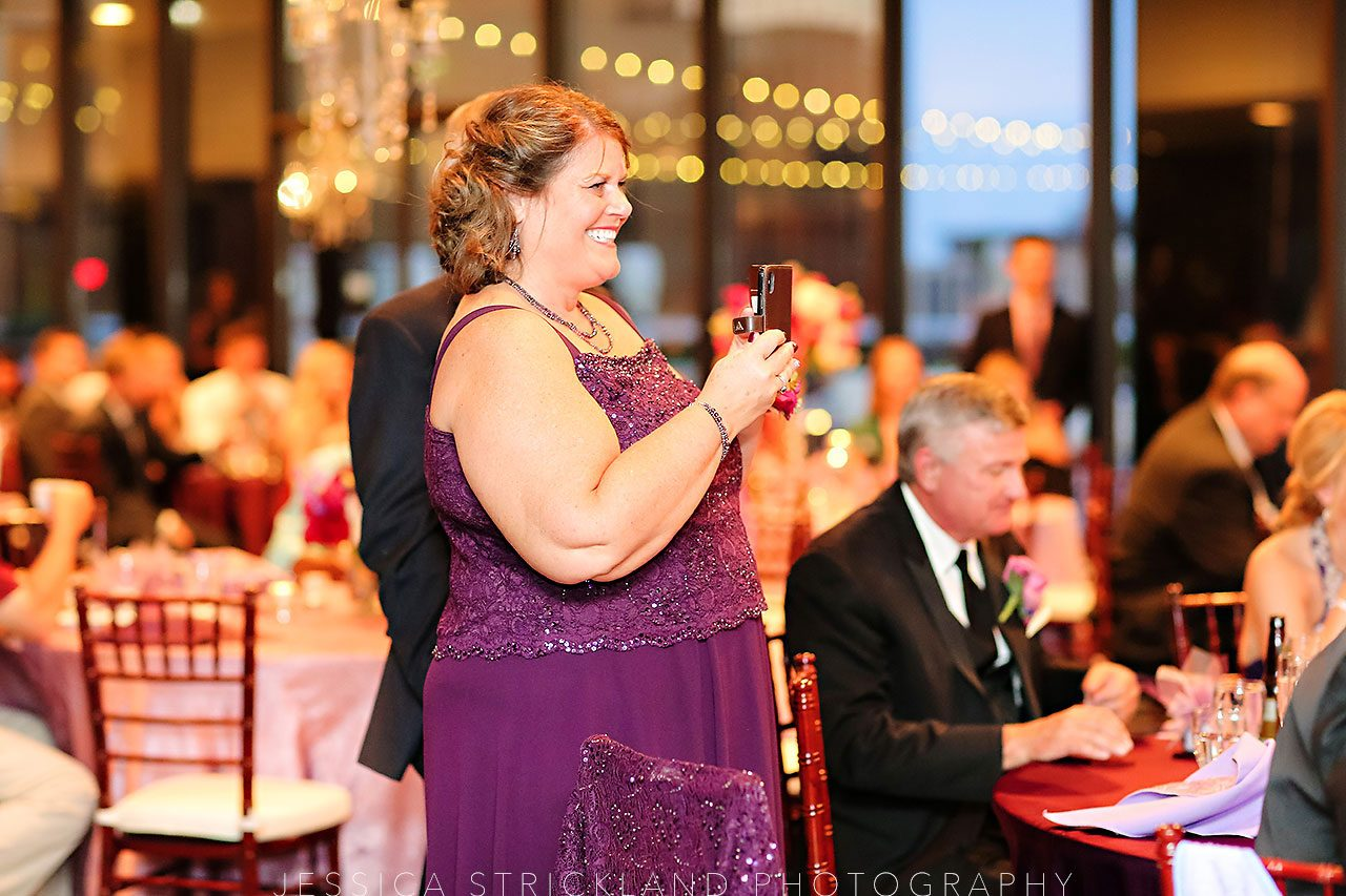 Serra Alex Regions Tower Indianapolis Wedding 306 watermarked