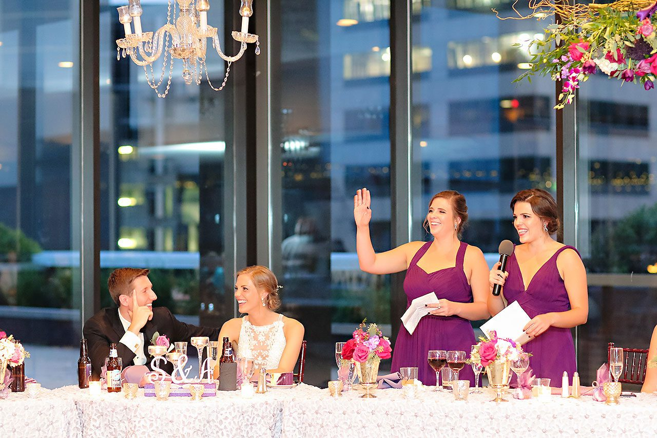 Serra Alex Regions Tower Indianapolis Wedding 307 watermarked