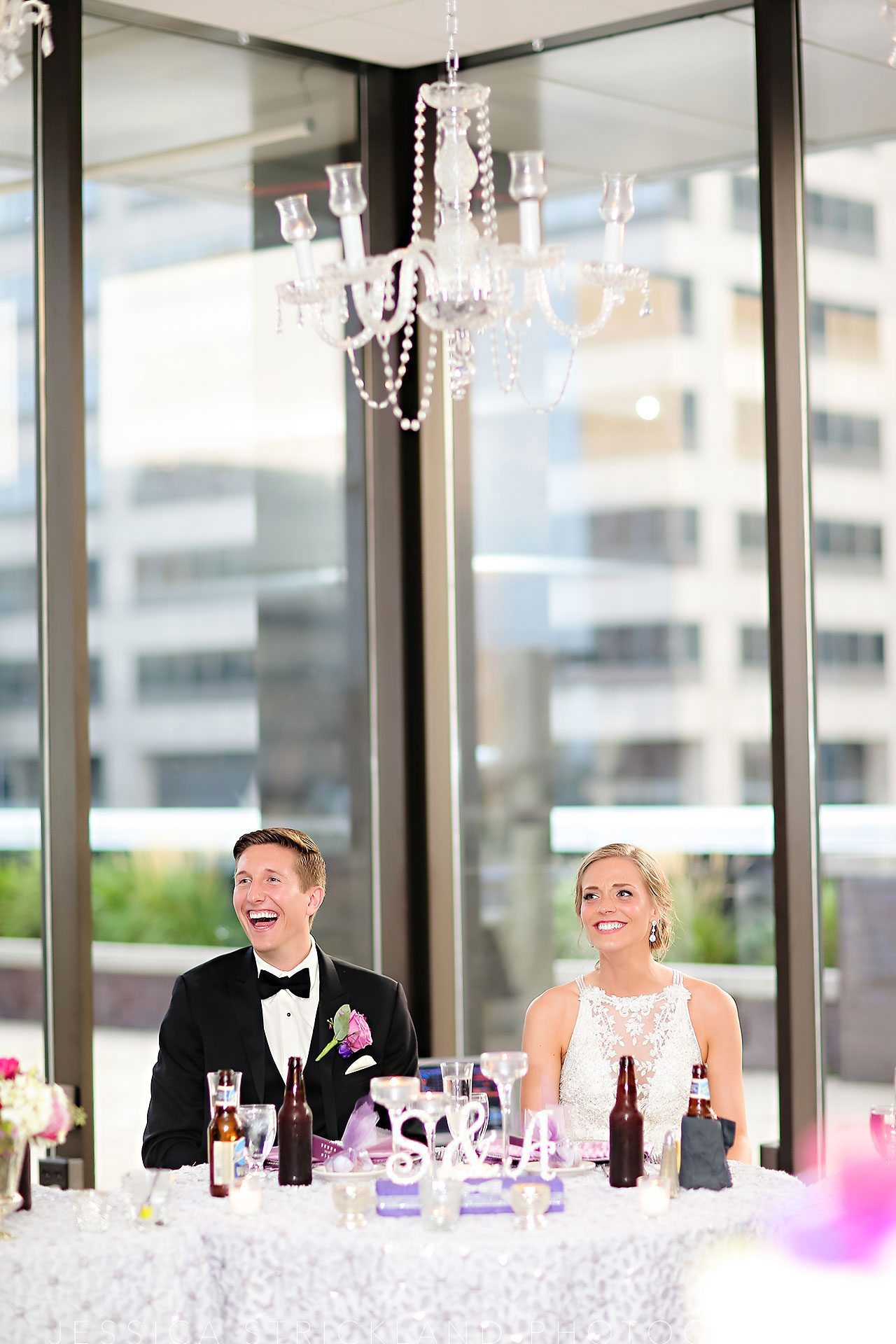 Serra Alex Regions Tower Indianapolis Wedding 310 watermarked