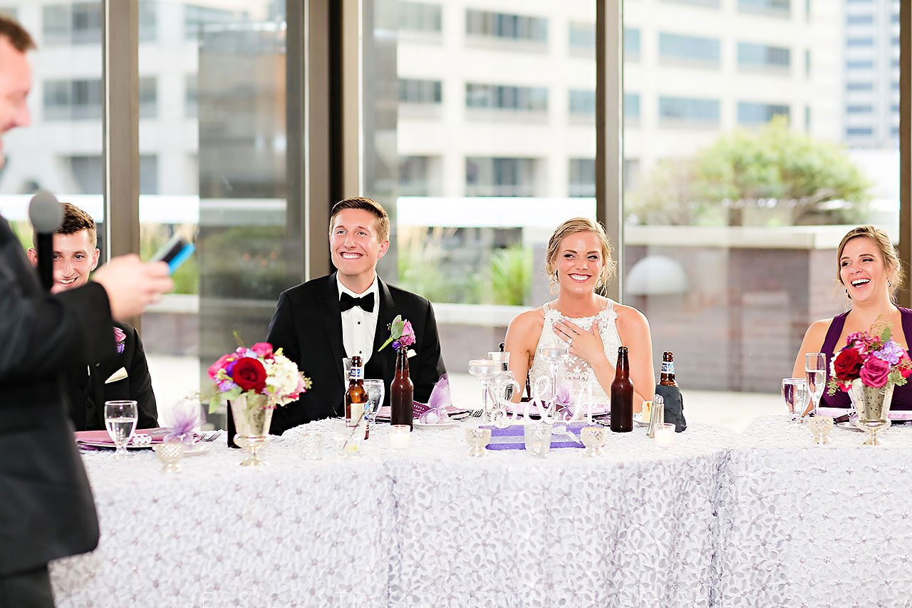 Serra Alex Regions Tower Indianapolis Wedding 314 watermarked