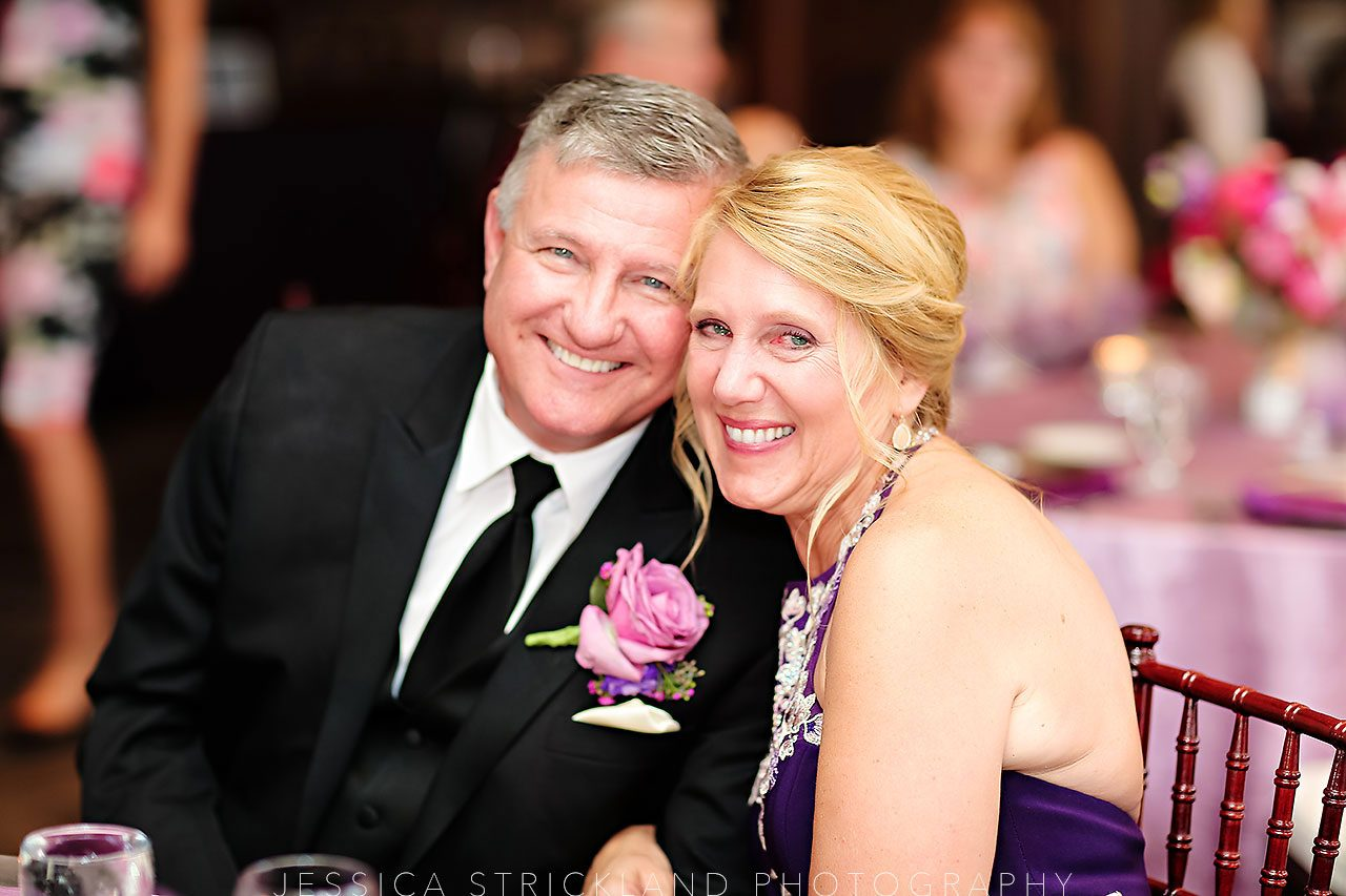 Serra Alex Regions Tower Indianapolis Wedding 318 watermarked