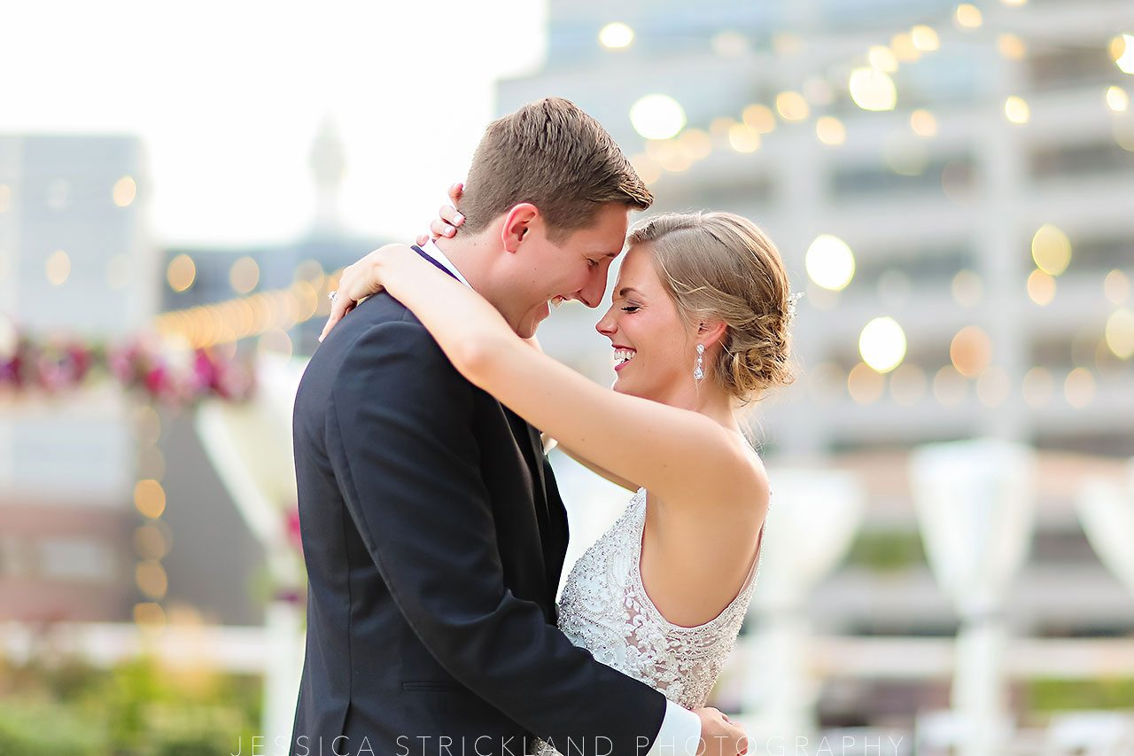 Serra Alex Regions Tower Indianapolis Wedding 322 watermarked