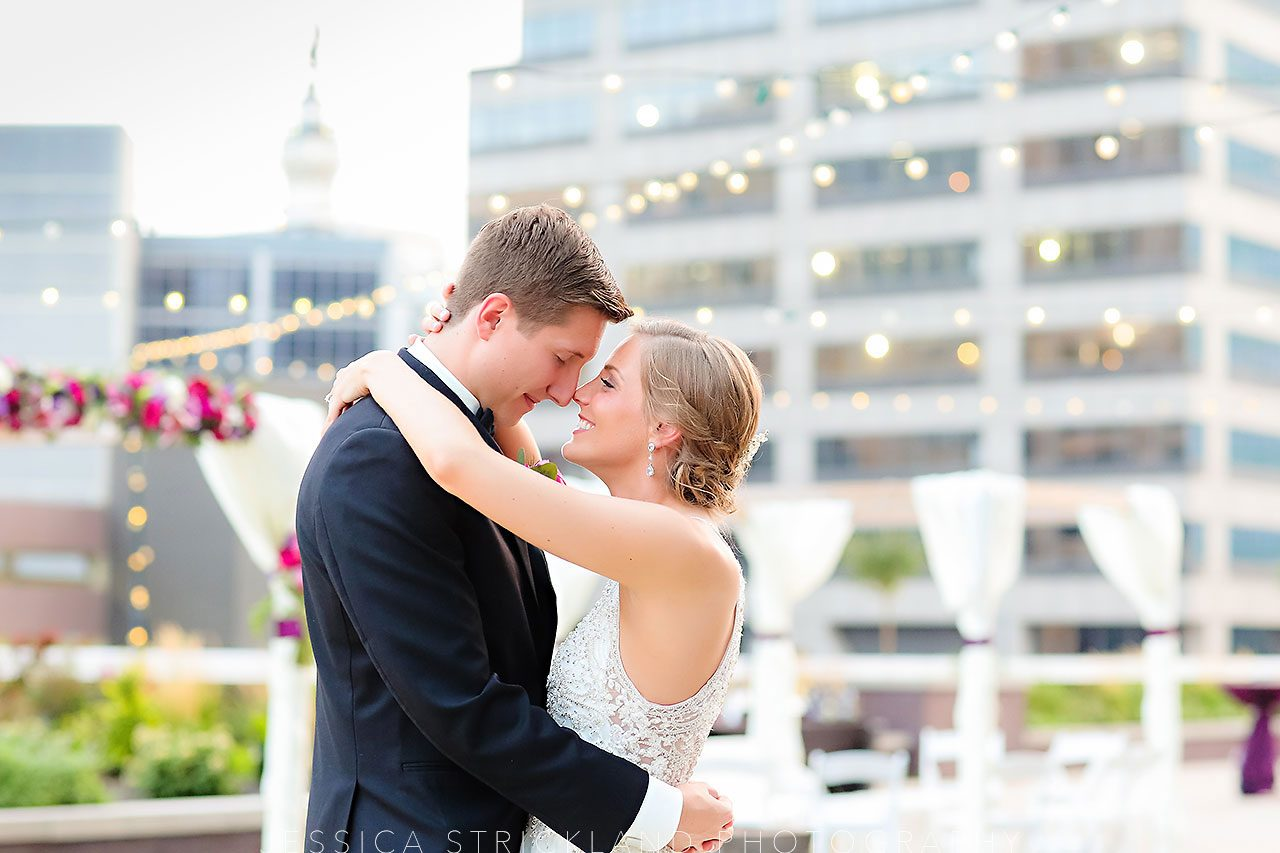 Serra Alex Regions Tower Indianapolis Wedding 333 watermarked