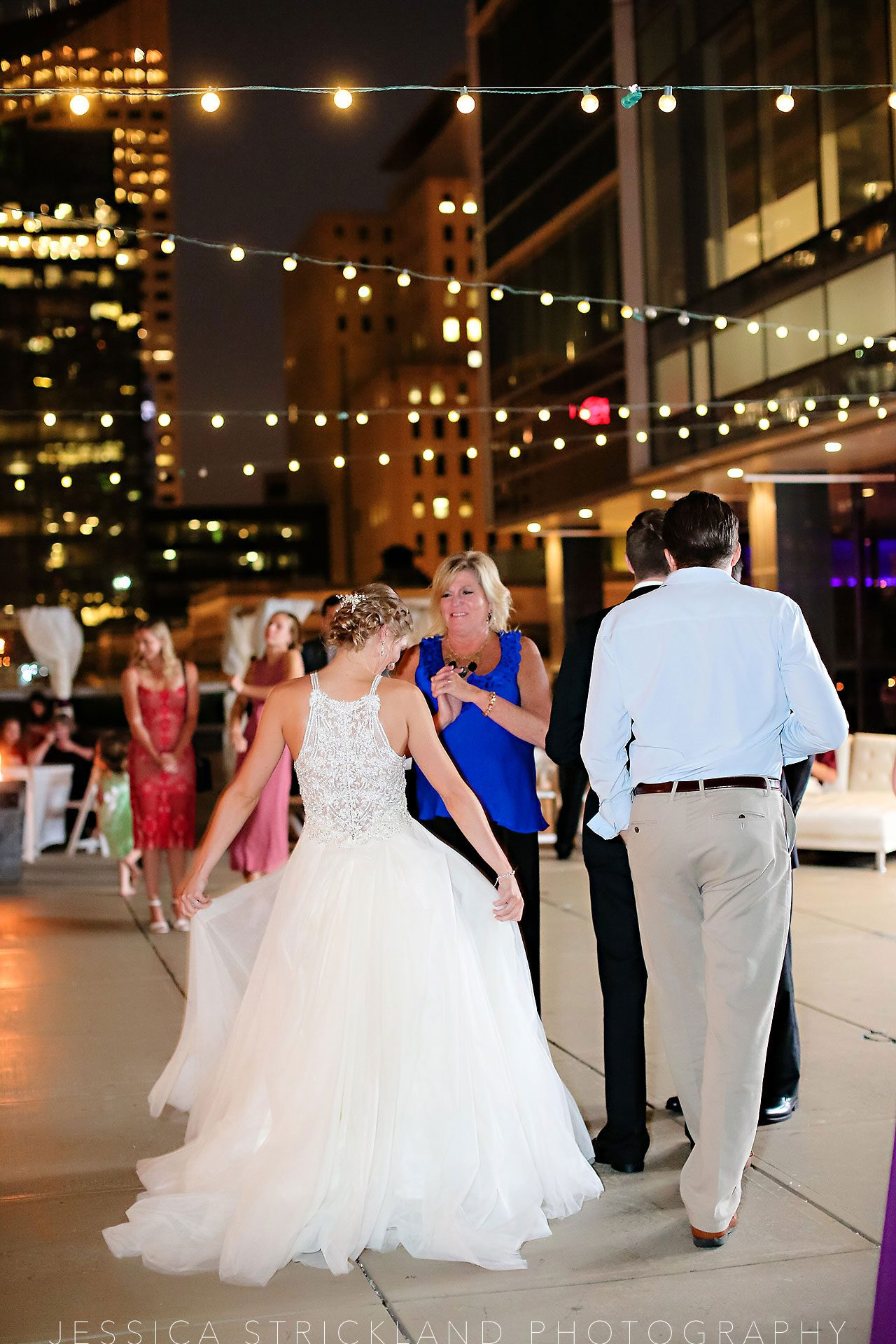 Serra Alex Regions Tower Indianapolis Wedding 345 watermarked