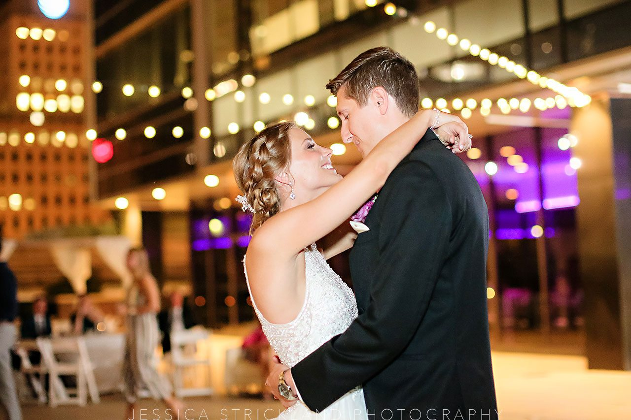 Serra Alex Regions Tower Indianapolis Wedding 350 watermarked