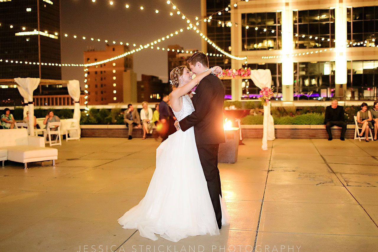 Serra Alex Regions Tower Indianapolis Wedding 351 watermarked