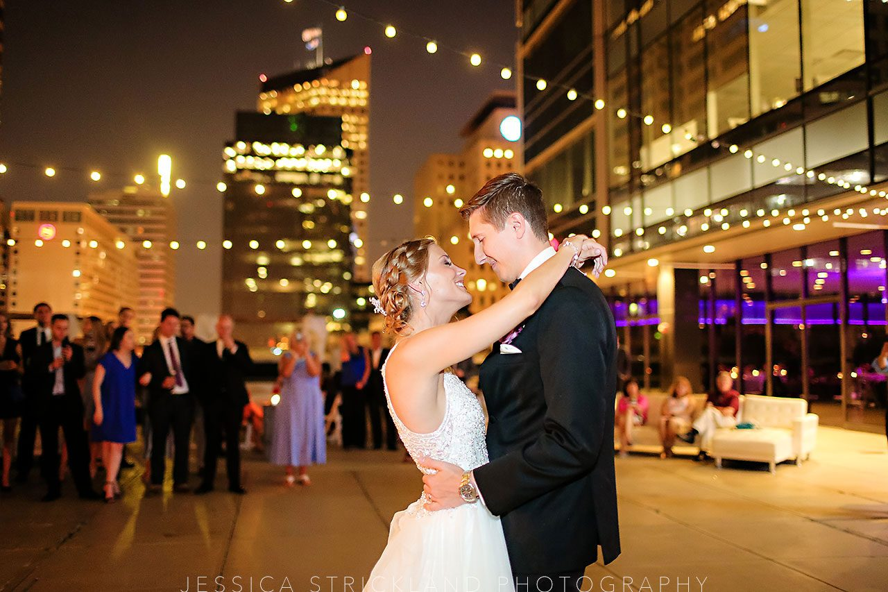 Serra Alex Regions Tower Indianapolis Wedding 352 watermarked